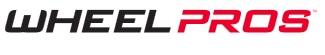 WheelPros Logo